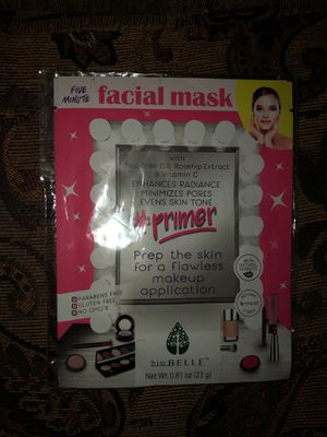 Face mask for Sale in Antioch, CA