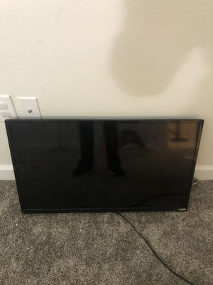 TV 39 for Sale in Winter Haven, FL