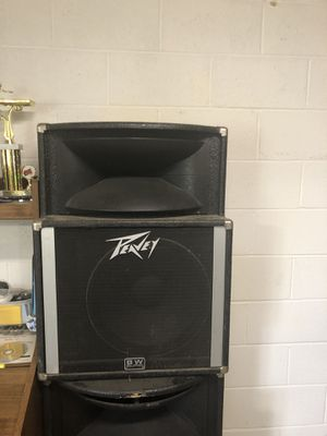 Peavey SP-2 for Sale in New Windsor, MD