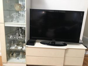 Tv stand for Sale in Middleton, MA