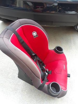 COSCO CAR SEAT /BOOSTER for Sale in Glen Burnie, MD