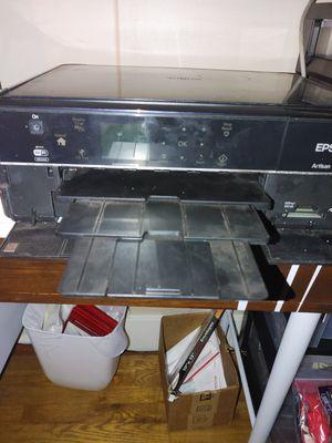Epson artisan 730 printer for Sale in Lititz, PA