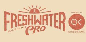 Freshwater Pro by OuterKnown for Sale in San Diego, CA