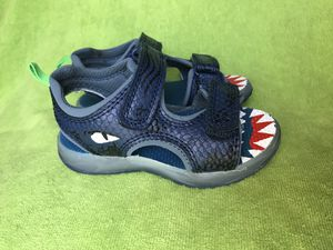 Carter's (with light) size 7 for Sale in Whittier, CA