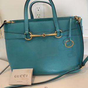 Gucci Bag for Sale in Topanga, CA