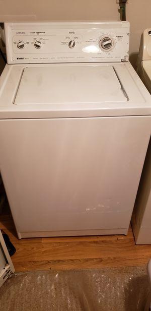 Kenmore washing machine for Sale in Suffolk, VA
