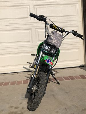 Pit Bike for Sale in Chino Hills, CA