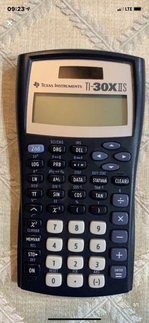 Scientific calculator for Sale in Keedysville, MD