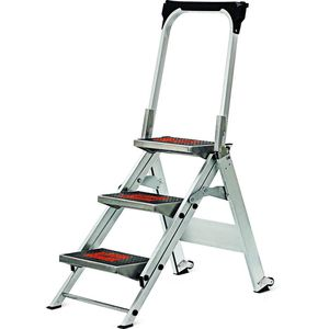 Little giant ladder for Sale in Columbus, OH