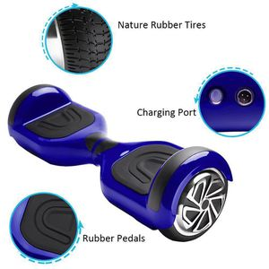 Refurbished hoverboards almost new with led lights and Bluetooth $99 for Sale in Murrieta, CA