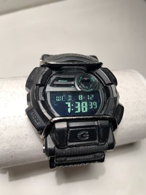 G-Shock Watch for Sale in Homestead, FL