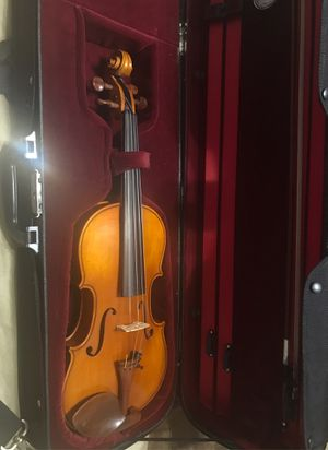 2nd Violin for Sale in Severn, MD