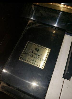 Upright Samick Piano for Sale in Cheektowaga, NY