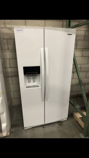 Fridge for Sale in El Monte, CA