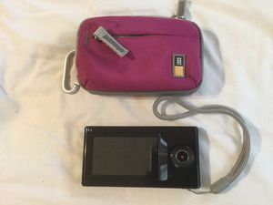 Sony handheld camera for Sale in Katy, TX