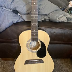 Adam Levine Guitar for Sale in Fort Myers, FL