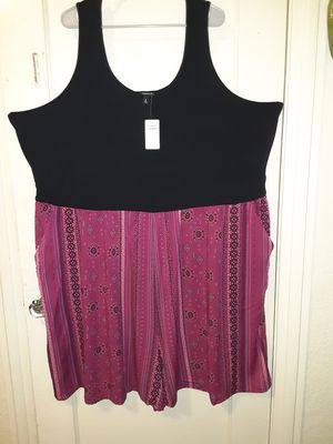 Torrid 6x Rompers for Sale in E RNCHO DMNGZ, CA
