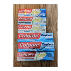 Toothpaste Bundle for Sale in Pittsburgh,  PA