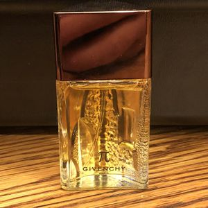 Givenchy Cologne for Sale in Saint Paul, MN