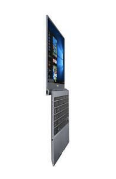 Asus Pro UltrathinBook B9440U, Windows 10 Pro, 512 SSD, 8GB RAM