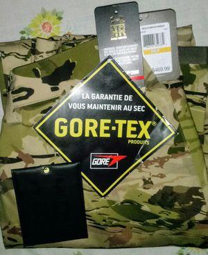 Ridge Reaper® GORE-TEX® Pro for Sale in Hannibal, MO