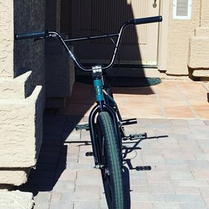 2021 Kink Bmx Bike for Sale in Gilbert, AZ