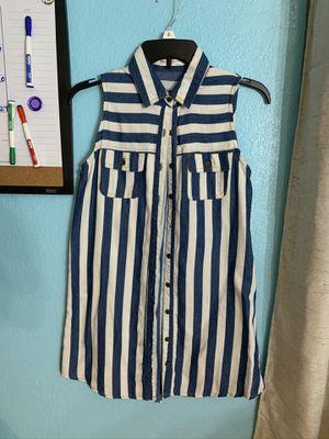 Agaci dress for Sale in San Antonio, TX