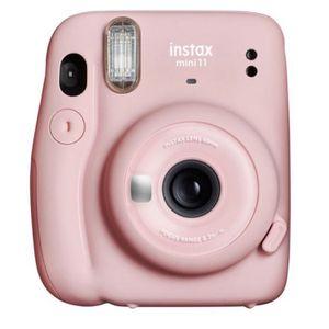 Fujifilm Instax Mini 11 Camera for Sale in San Pablo, CA