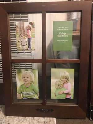 Picture frame for Sale in Long Beach, CA