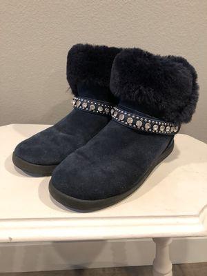 Women's Faux Fur Boots for Sale in Monroe, WA