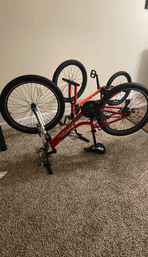 Schwinn bike ....24inch woman bike ! for Sale in Laurel, MD