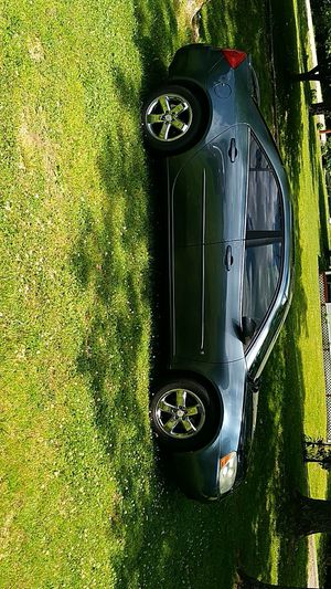 I'm looking to trade for something bigger for Sale in Clarksville, TN