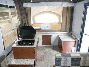 Pop up camper for Sale in Sebring, FL