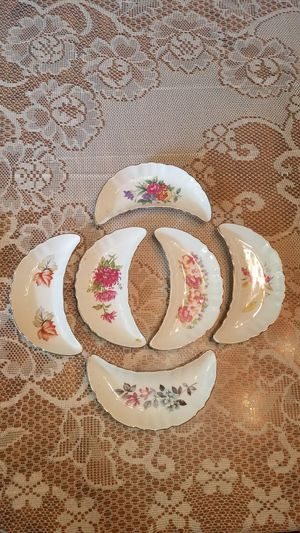Vintage Chadwick Japan bone china for Sale in Tacoma, WA