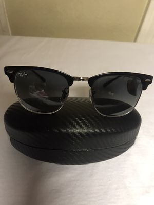 Brand new Ray-Ban glasses for Sale in Modesto, CA