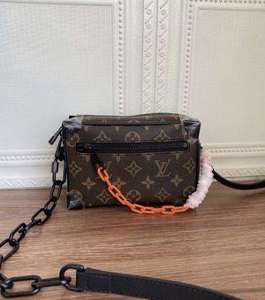 Louis Vuitton bag for Sale in Buena Park, CA