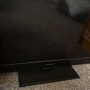 32inch Tv for Sale in Denver, CO