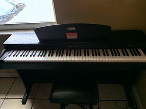 A Williams Piano for Sale in Miami Gardens, FL
