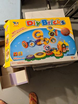 Kids games and puzzles for Sale in Cape Coral, FL