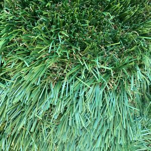 Artificial turf, dog grass, best around , 112 ft.²Roll Most realistic looking grass for Sale in Elk Grove, CA