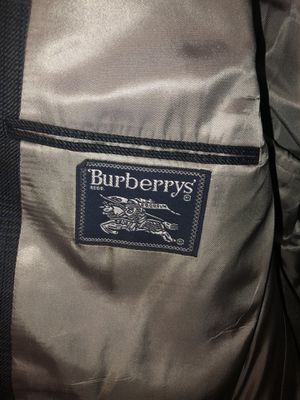 Burberrys Jacket for Sale in Woodburn, OR