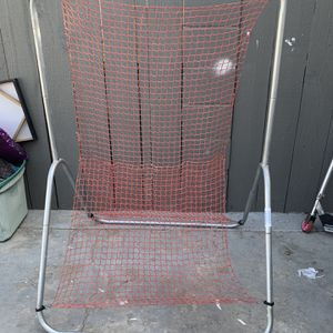 $25 for Sale in San Diego, CA