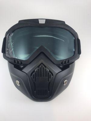 Biker Goggles for Sale in Smyrna, GA