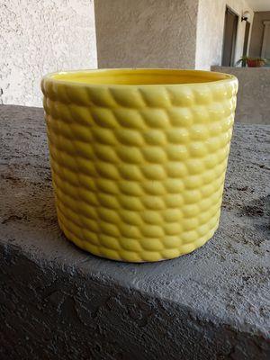 House plant pot for Sale in Phoenix, AZ