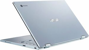 "ASUS CHROMEBOOK C434T FLIP 14"" for Sale in New York, NY"