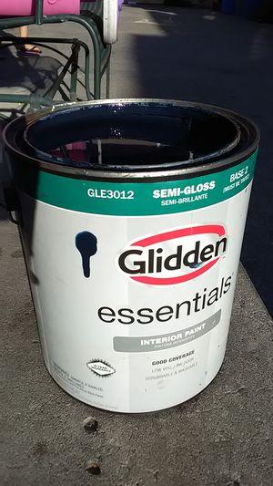 Essentials Glidden for Sale in South Gate, CA