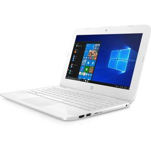 """New open box 2019 HP 11.6"""" stream notebook laptop for Sale in Chicago, IL"""