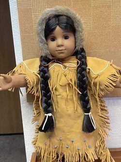 American Girl Doll for Sale in Lodi,  CA