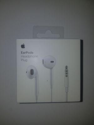 Apple headphones for Sale in Gaithersburg, MD