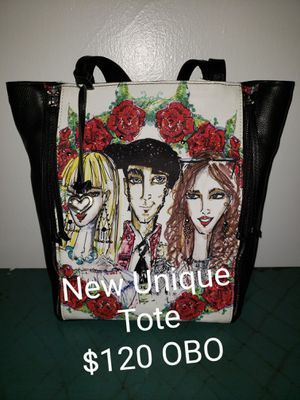 Brighton Collections Tote (New & Authentic) for Sale in Irwindale, CA